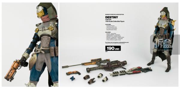 3a-destiny-hunter-lookbook-7