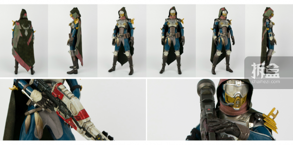 3a-destiny-hunter-lookbook-8