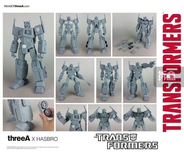 3a-g1-optimus-3