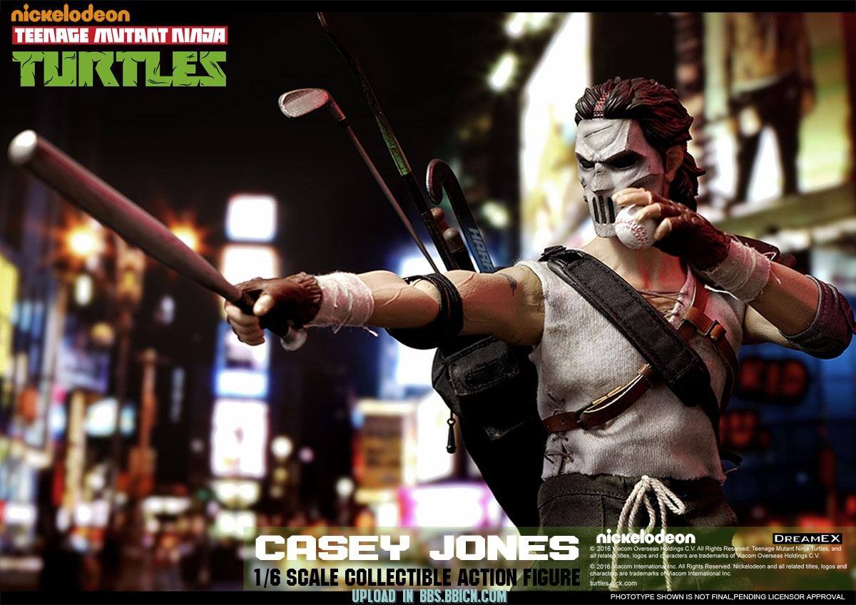 DreamEX-Casey Jones (1)