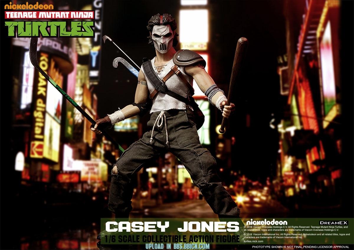 DreamEX-Casey Jones (11)