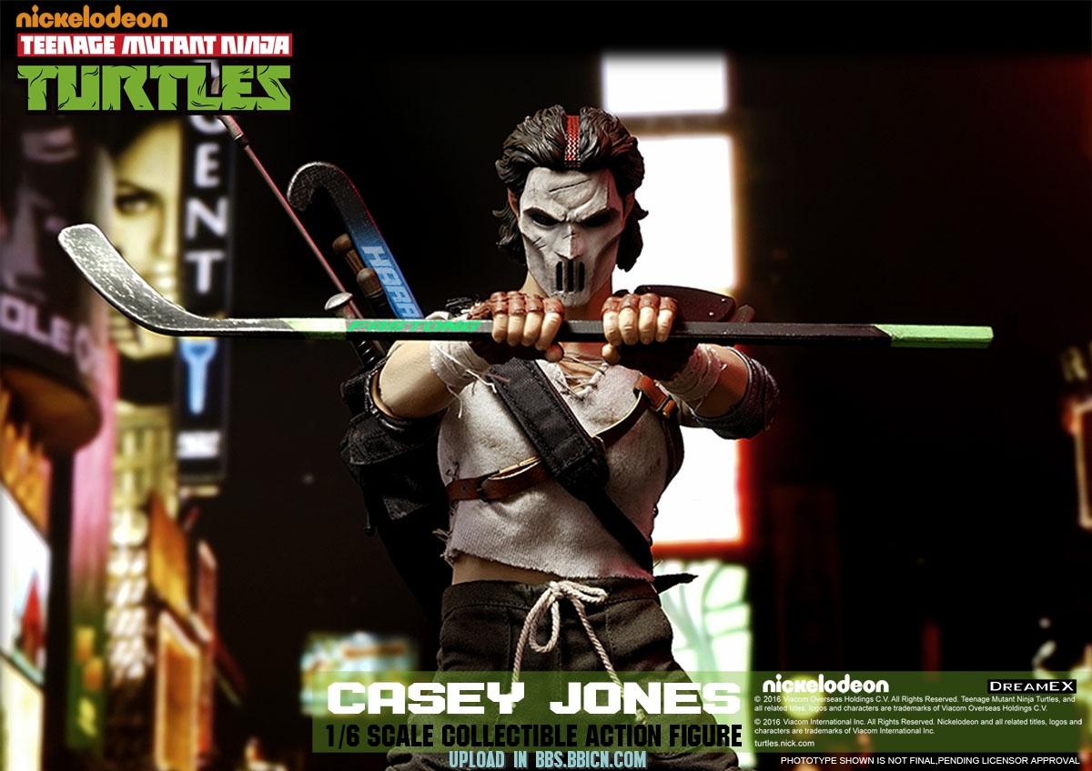 DreamEX-Casey Jones (7)