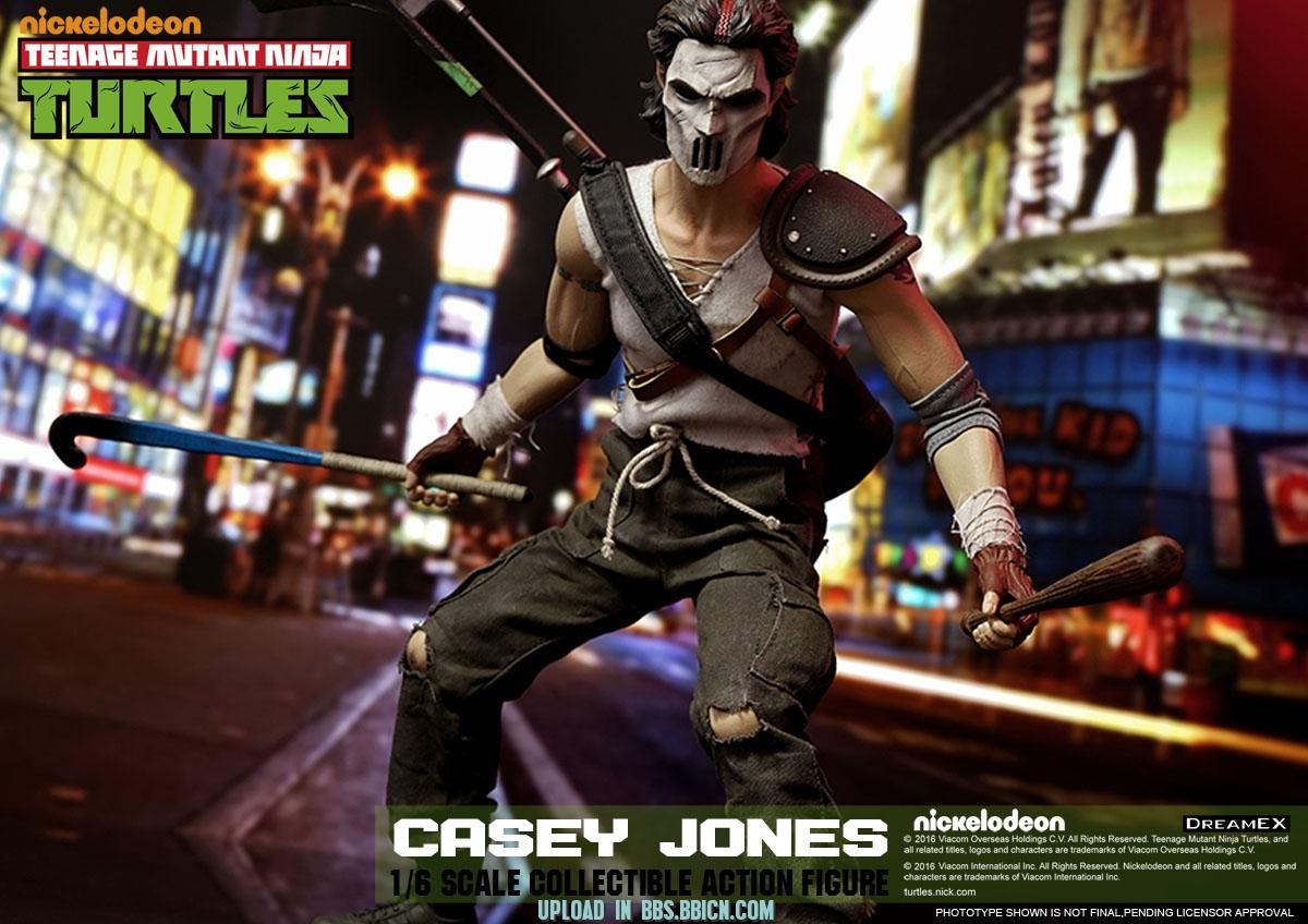 DreamEX-Casey Jones (8)