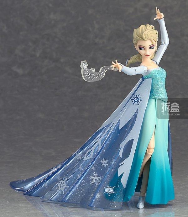 FIGMA-Frozen (1)