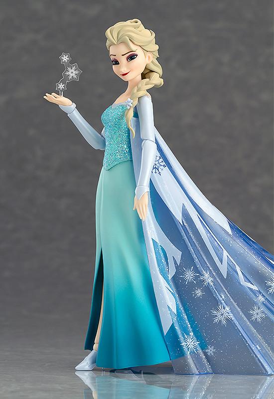 FIGMA-Frozen (4)