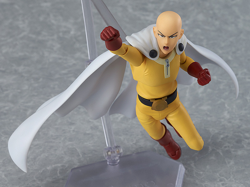 Figma-ONE PUNCH (1)