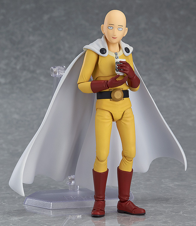 Figma-ONE PUNCH (2)