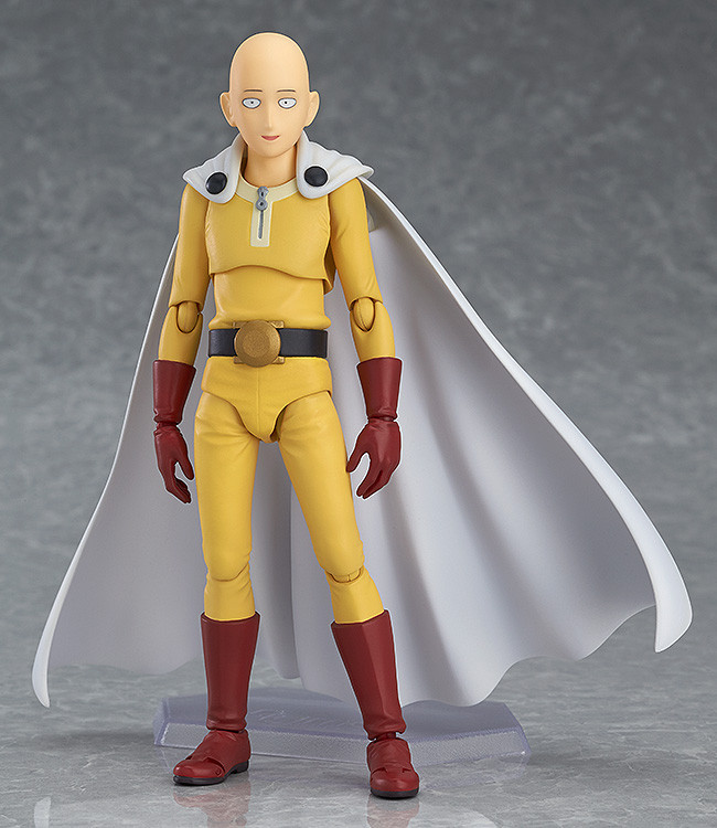 Figma-ONE PUNCH (3)