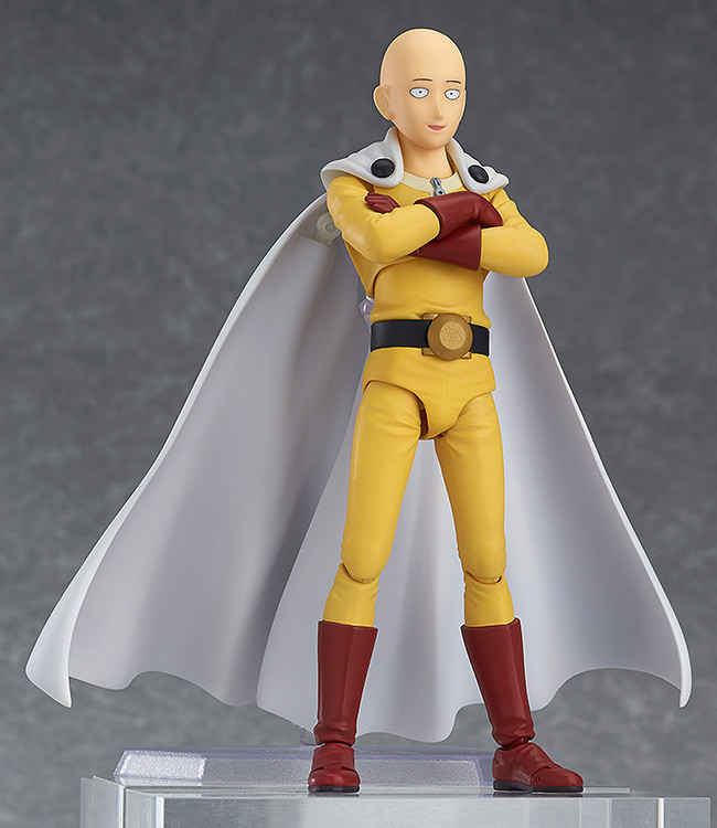 Figma-ONE PUNCH (4)