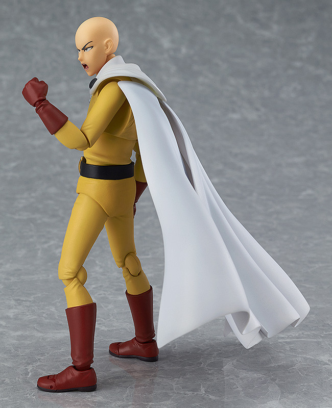 Figma-ONE PUNCH (5)