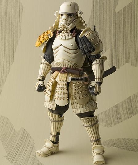 Movie Realization-sandtrooper (1)