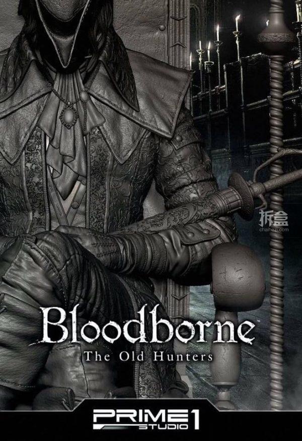 P1S-Bloodborne-1