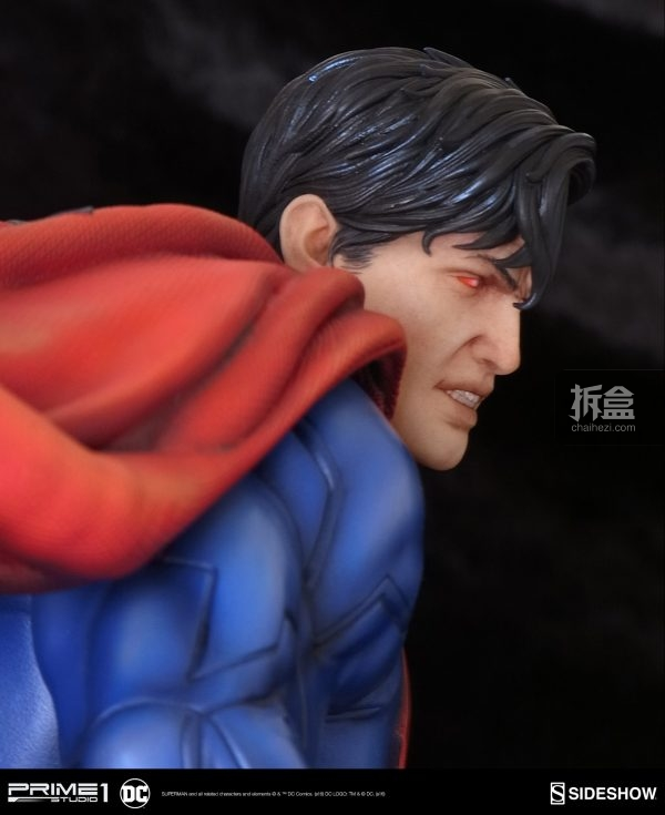P1S-new52-superman-teaser (6)