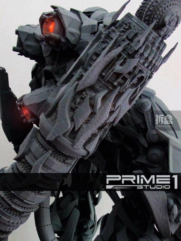 P1s-shockwave-0716-3