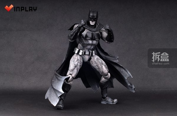 PAK-chinajoy-batman-11
