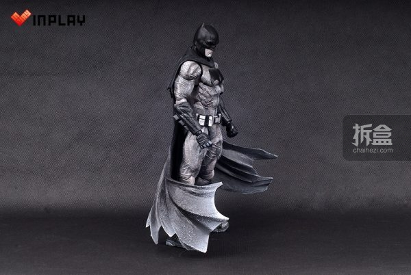 PAK-chinajoy-batman-6