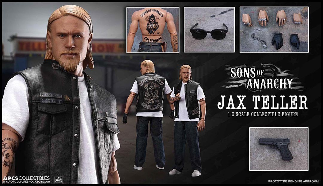 PCS-Sons of Anarchy-Jax (12)