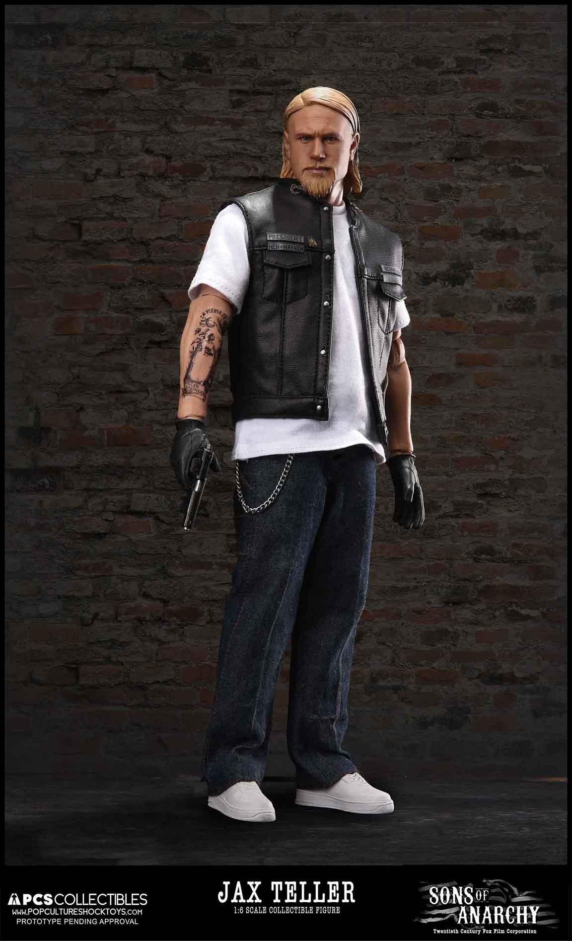 PCS-Sons of Anarchy-Jax (13)