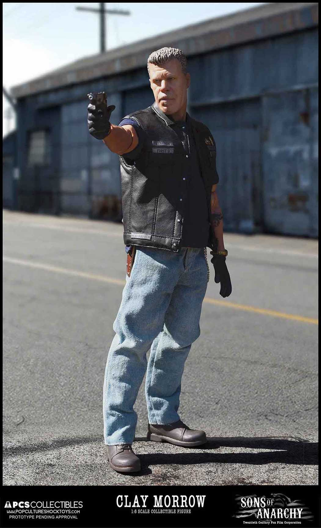 PCS-Sons of Anarchy-clay (11)