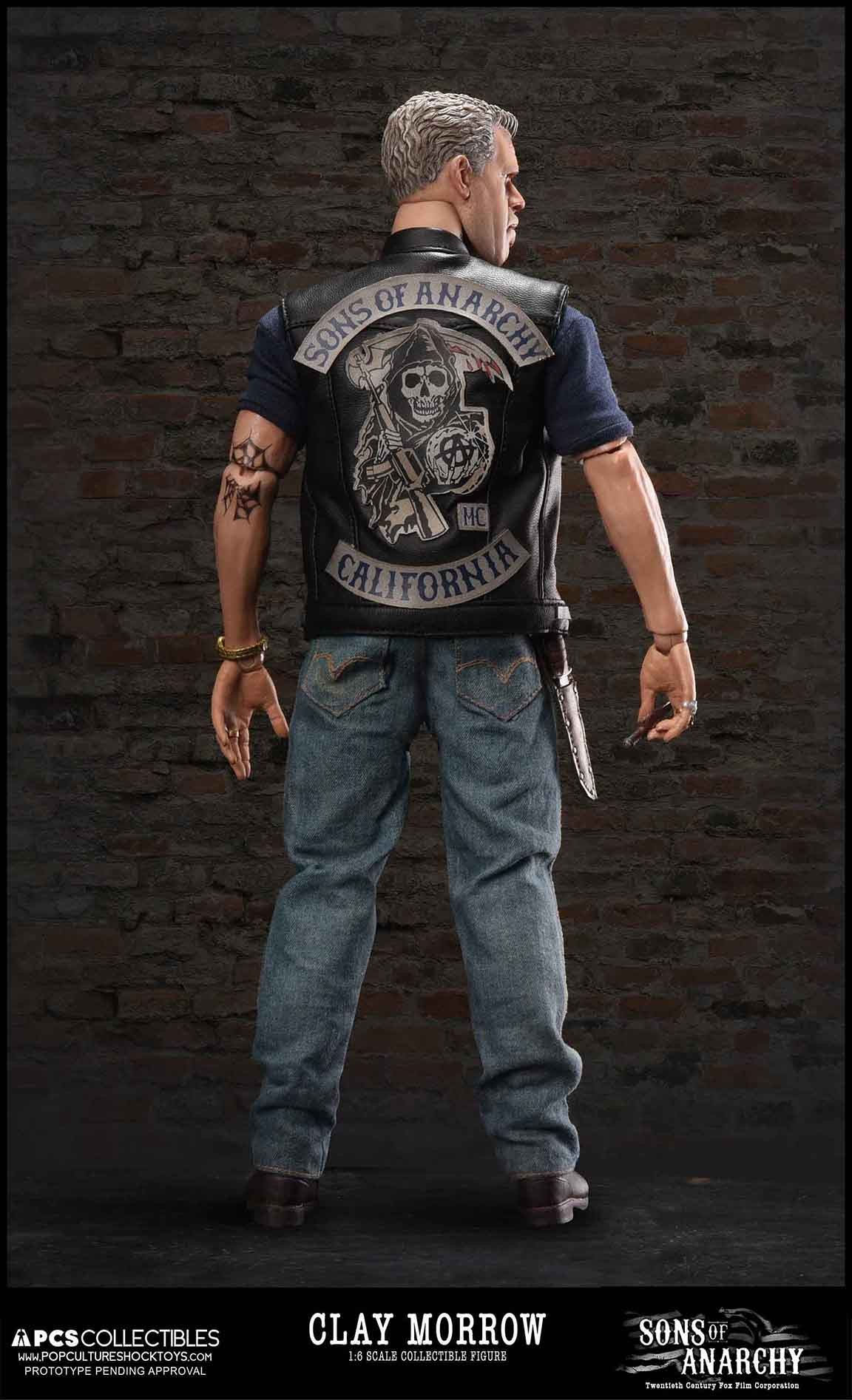PCS-Sons of Anarchy-clay (12)