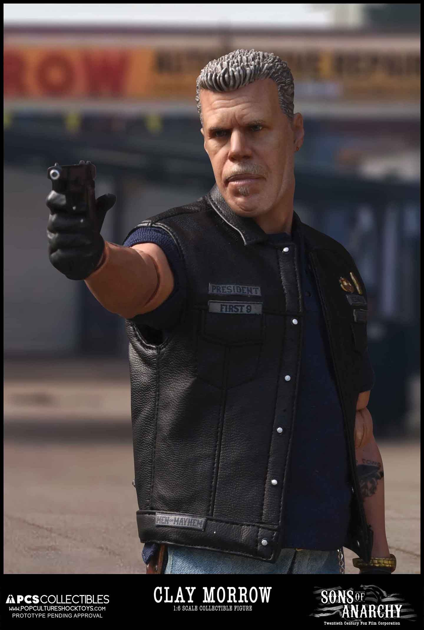PCS-Sons of Anarchy-clay (8)