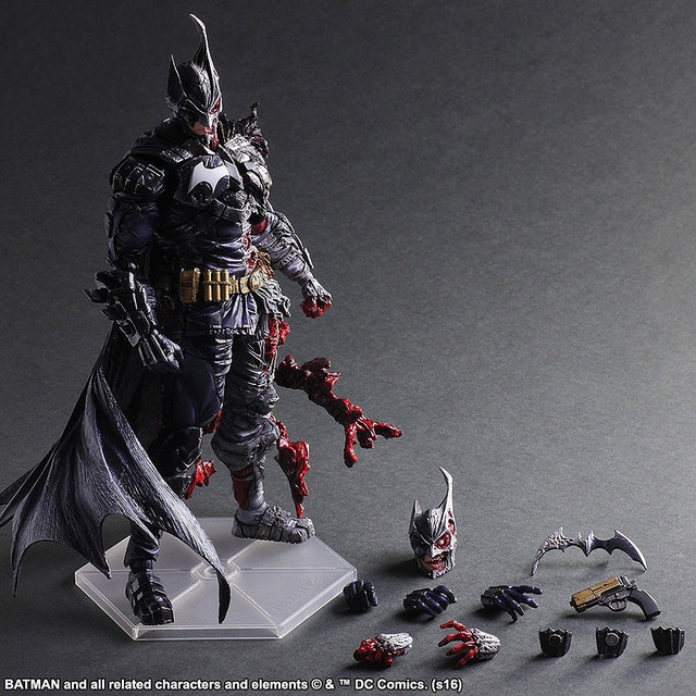 PLAYART-BATMAN (3)