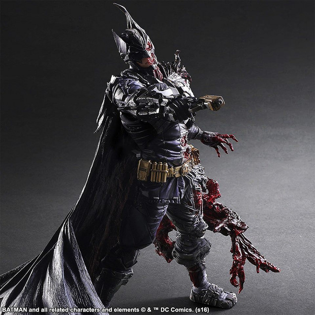 PLAYART-BATMAN (4)
