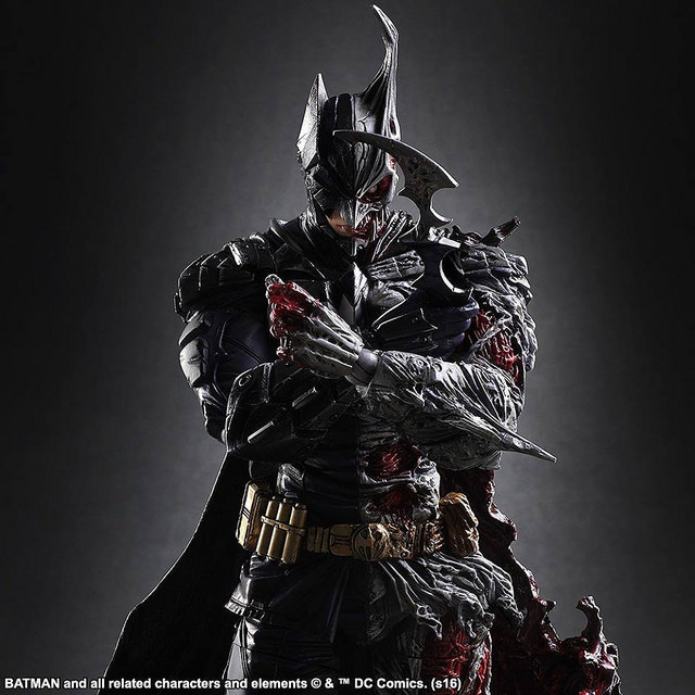 PLAYART-BATMAN (5)