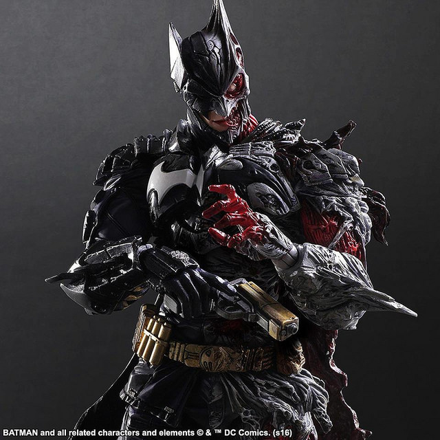 PLAYART-BATMAN (6)