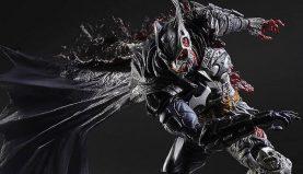PLAYART-BATMAN (9)
