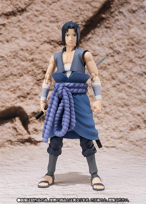 SHF-Sasuke (2)