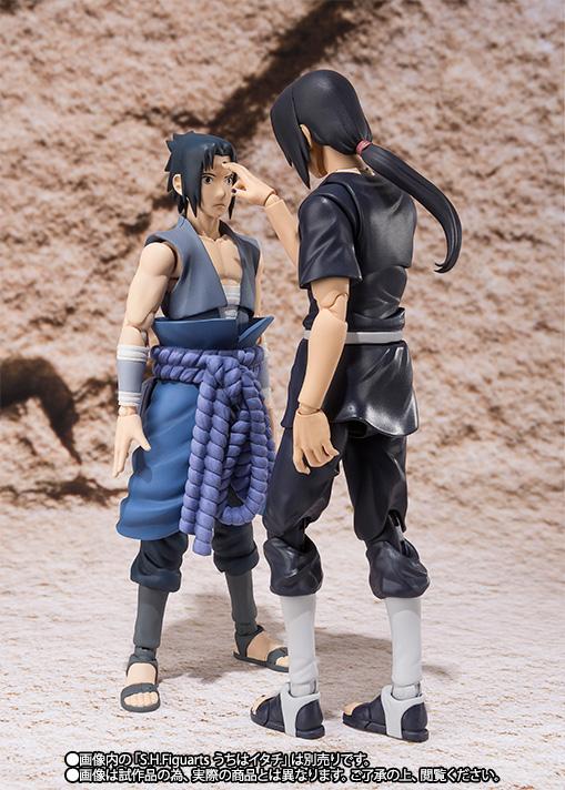 SHF-Sasuke (3)