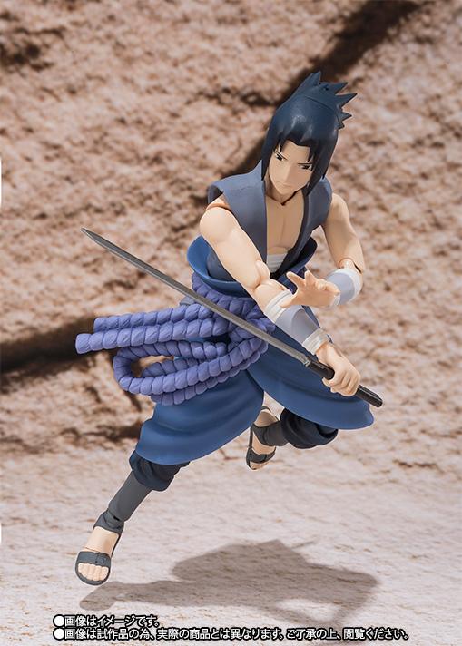 SHF-Sasuke (4)