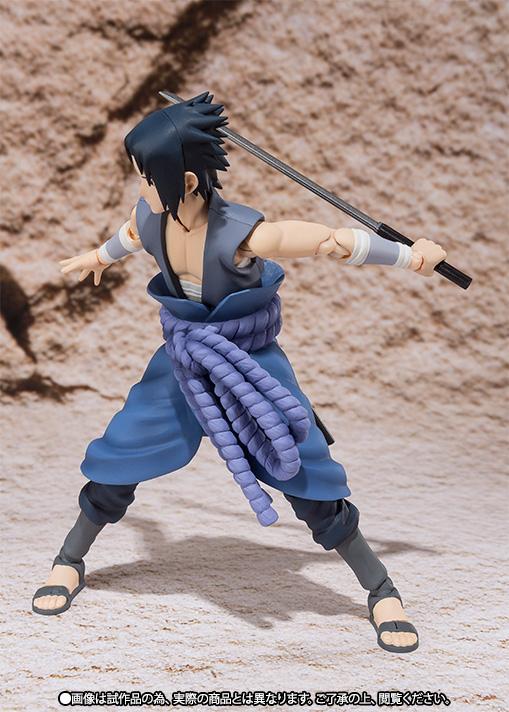 SHF-Sasuke (5)
