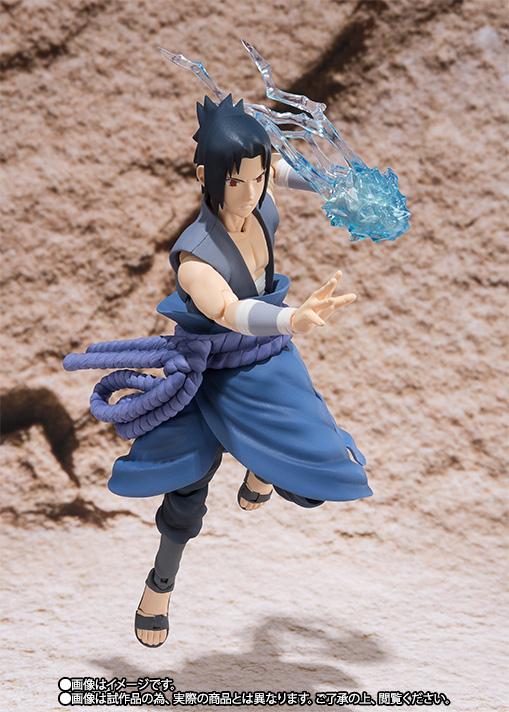 SHF-Sasuke (6)