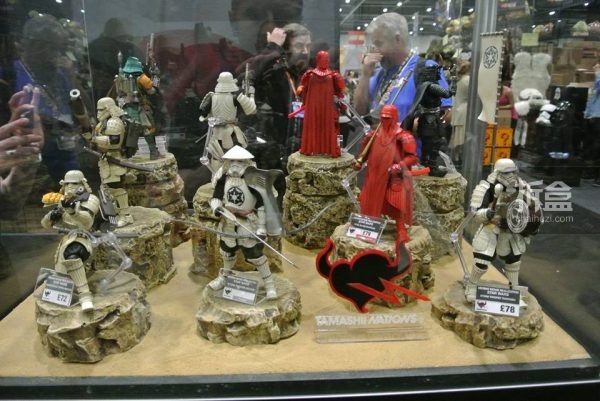 Storm Trooper Archer-1-1