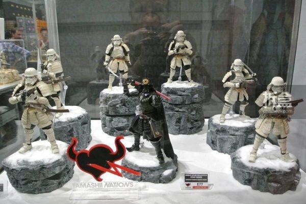 Storm Trooper Archer-5