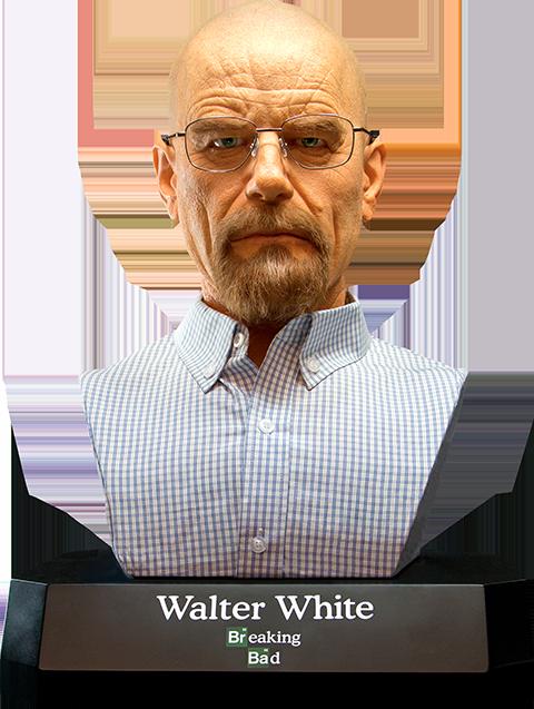 Supacraft-walter-white (3)