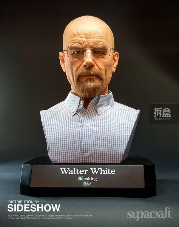 Supacraft-walter-white