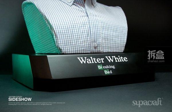 Supacraft-walter-white (8)