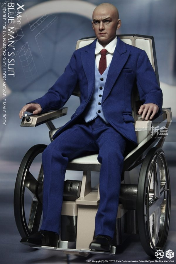 cgltoys-bluesuit-1