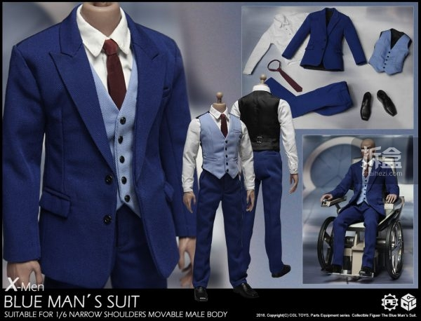 cgltoys-bluesuit-2