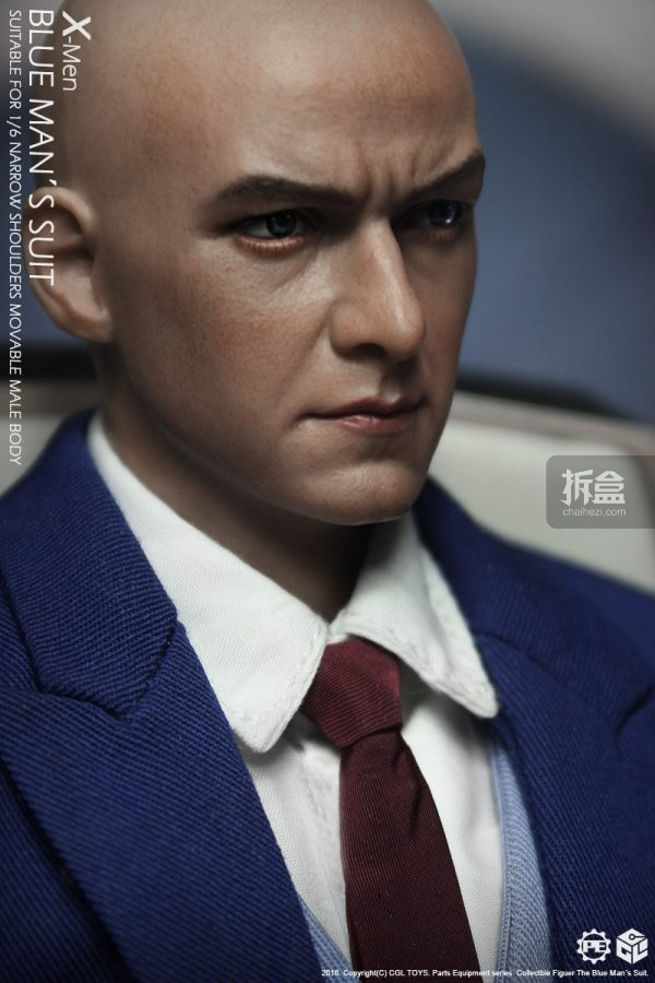 cgltoys-bluesuit-3