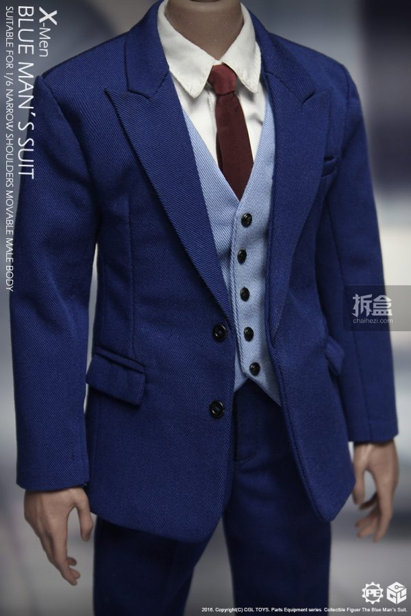 cgltoys-bluesuit-4