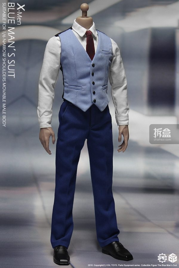 cgltoys-bluesuit-5