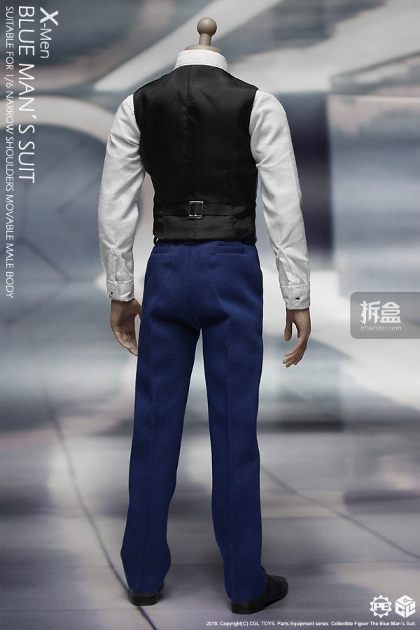 cgltoys-bluesuit-6