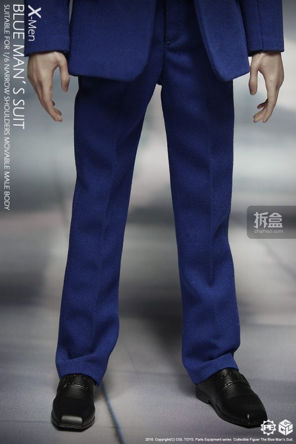 cgltoys-bluesuit-7