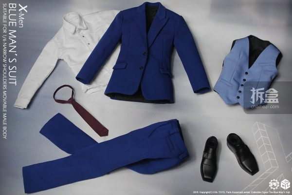 cgltoys-bluesuit-8