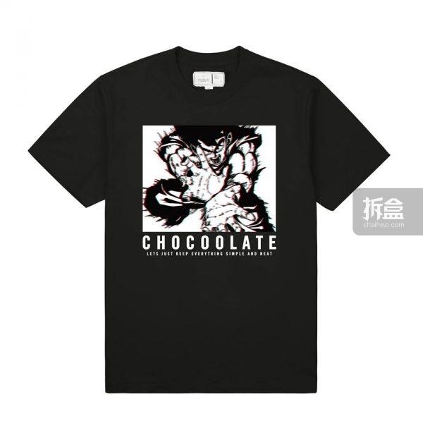 chocolate-dragonZ-tee-3