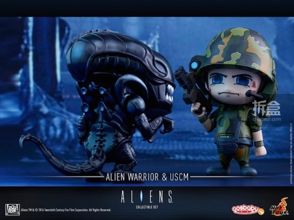 cosbaby-aliens-wave1 (0)